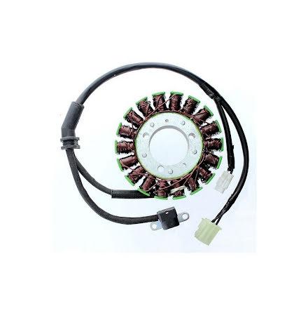 ElectroSport Stator ESG968 for alternator