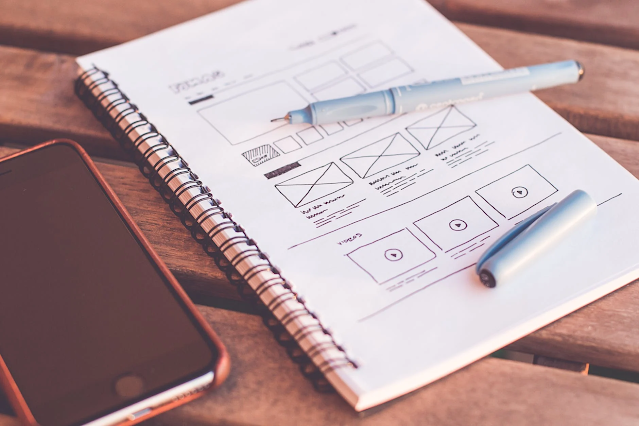 How To Improve Your SEO With Web Design?