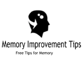 Learn Memory Improvement Tips