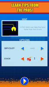 PAC-MAN v6.2.0 Mod Tokens + Unlocked