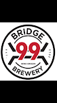 Logo for Bridge 99 Brewery