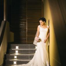 Wedding photographer Mario Matallana (MarioMatallana). Photo of 04.12.2017