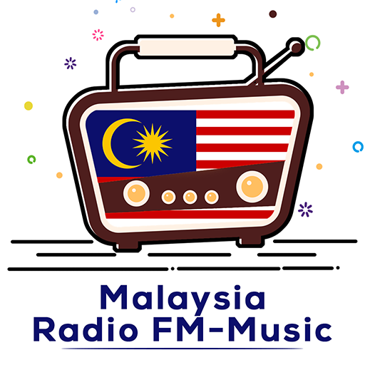 Συνδέστε τις εφαρμογές Μαλαισία κυκλικές κανόνες γνωριμιών