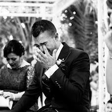 Свадебный фотограф Emanuelle Di dio (emanuellephotos). Фотография от 21.06.2019
