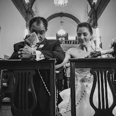 Wedding photographer Iván López (ivanlopez). Photo of 02.10.2015