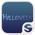 100+ Halloween Font (Root) icon