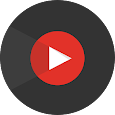 YouTube Music vesion 1.18.7