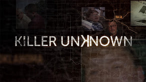 Killer Unknown thumbnail