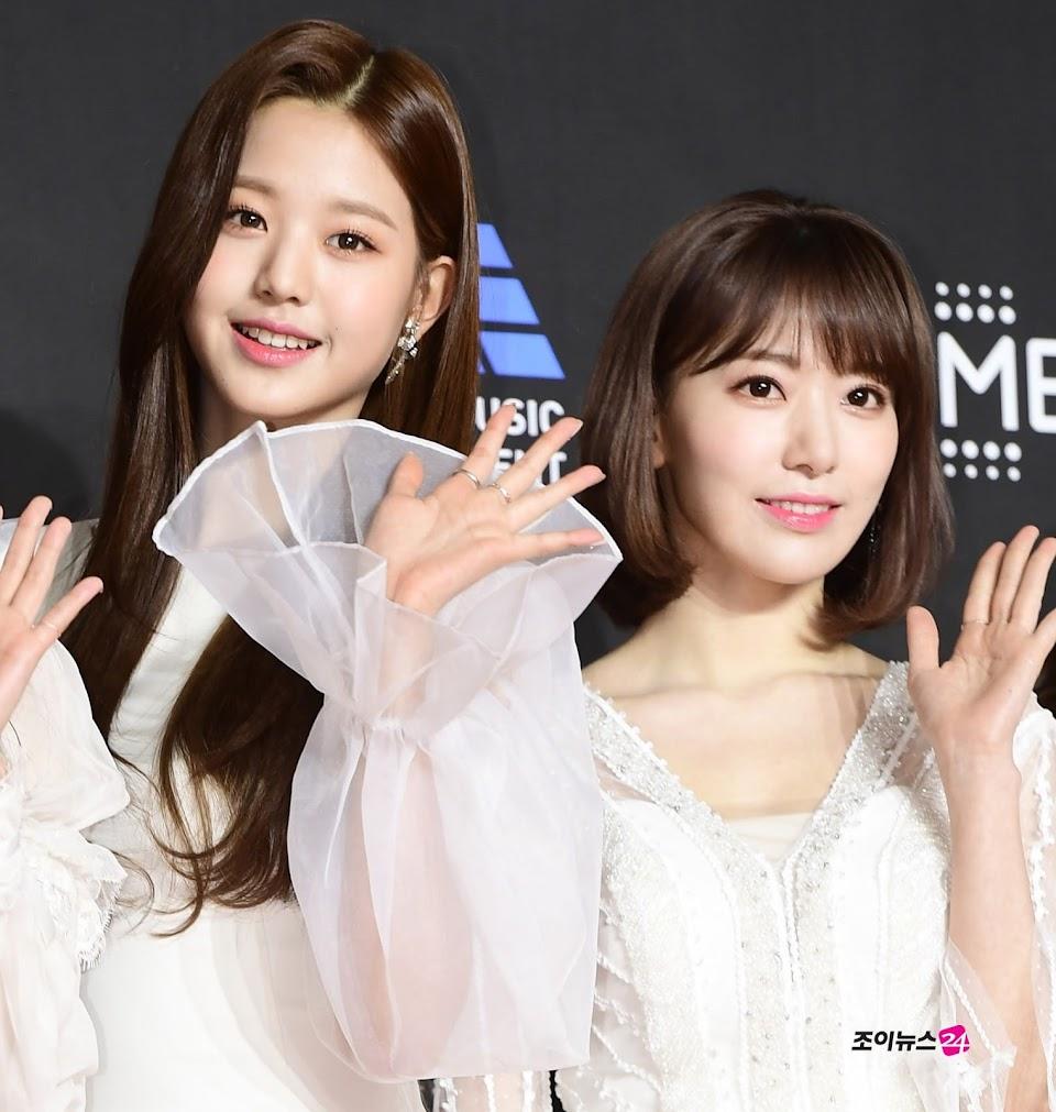 WonyoungSakura