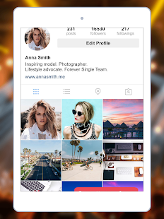 SocialPro: Real Followers and Likes for Instagram Apk Download