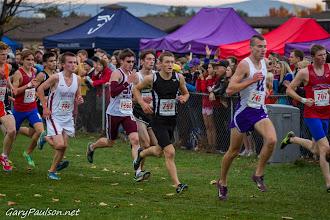Photo: 4A Boys - Washington State Cross Country Championships   Prints: http://photos.garypaulson.net/p358376717/e4a5c662a