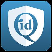 idQ Access 2.0.7.242 Icon
