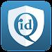 idQ Access Icon