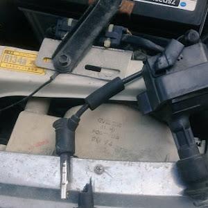 チェイサー GX81 スーパーチャージャーのカスタム事例画像 みみみみさんの2019年06月12日15:18の投稿