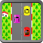 Car Race icon