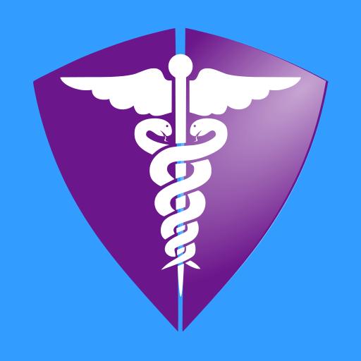 Pre-PG Prep: NEET PG AIIMS PGI - MCQs, Test Series - Apps on
