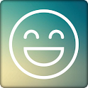 Emoji Cam Editor icon