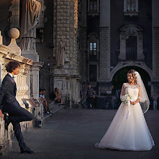 Wedding photographer Marco Cammertoni (MARCOCAMMERTONI). Photo of 06.06.2017