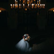 Wedding photographer Ovidiu Luput (OvidiuLuput). Photo of 13.07.2017