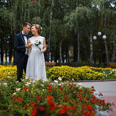 Wedding photographer Togrul Shafiev (stogrul). Photo of 13.08.2016