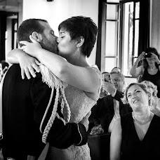 Wedding photographer Sergio Bruno (sergiobruno). Photo of 30.06.2015
