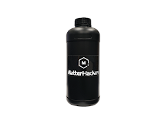 Storage Bottle for Resin - 1L