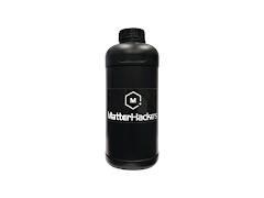 Storage Bottle for Resin - 1L