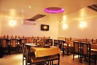 Janjira Sea Food Resto photo 1