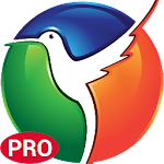 Unfollow for Twitter Pro 1.9 (Paid)