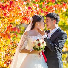 Wedding photographer Pavel Fedorov (fedfoto). Photo of 17.11.2013
