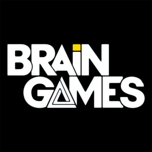 brain games 2018