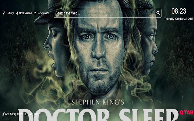 Download Sleep Wallpaper 4K JPG