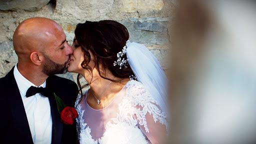 Labtec Prod | Vidéaste mariage | shooting couple Marseille