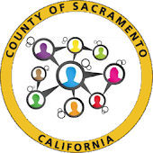 Sac County Connect