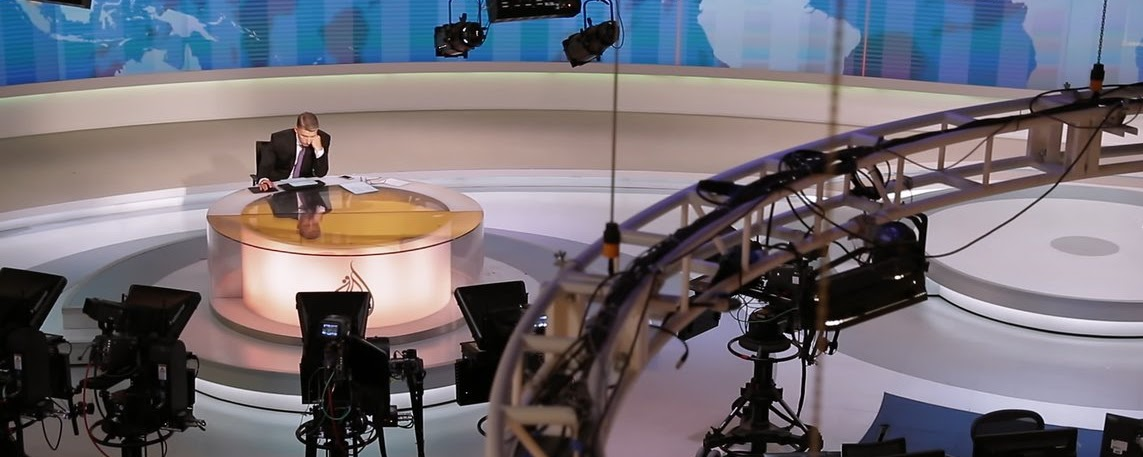 Al Jazeera partners with Google to make digital-forward decisions