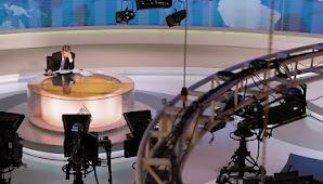 Al Jazeera partners with Google to make digital-forward decisions