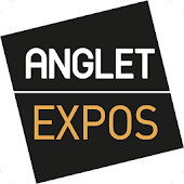 Anglet Expositions