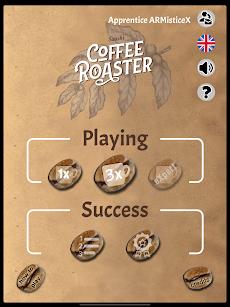 Coffee Roasterのおすすめ画像5