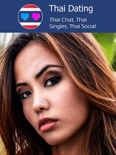 bangkok besplatno online upoznavanje prirodni prijatelji dating uk