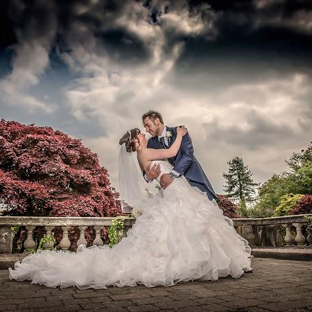 Wedding photographer Peter Anslow (peteranslow). Photo of 09.06.2016