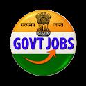 Employment News - Govt Jobs  (Sarkari Naukri) icon