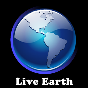 Download Live Earth 1 7 Apk (4 91Mb), For Android - APK4Now