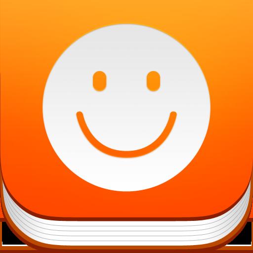 '. htmlspecialchars($app['app_title']) .'