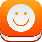iMoodJournal icon