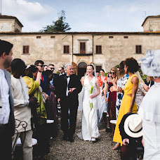 Fotografo di matrimoni Simone Miglietta (simonemiglietta). Foto del 07.06.2019