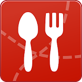 Find Dining Restaurant Finder