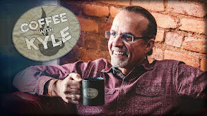 Coffee With Kyle thumbnail