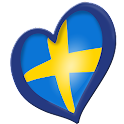 2016 Eurovision Song Contest icon