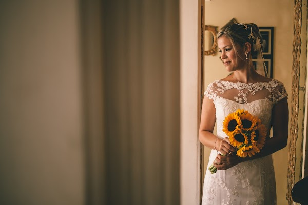 Fotógrafo de casamento Alex Oliveira (alexoliveira). Foto de 25.05.2015