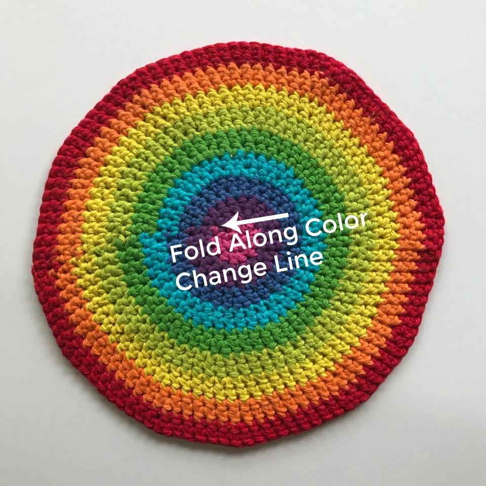 Pocket Full of Rainbows tut1.jpg